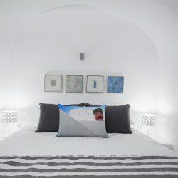Altavista Honeymoon Love Suite 01