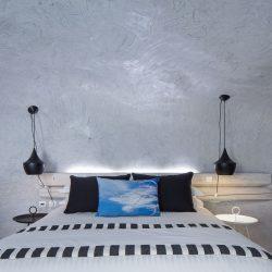 Altavista Honeymoon Passion Suite 01